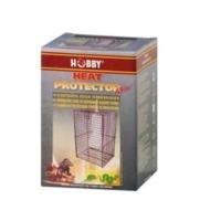 Hobby Terrano Heat Protector Mini 12x12x18cm
