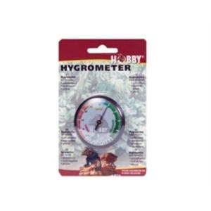 Hobby Terrano Hygrometer voor Terraria