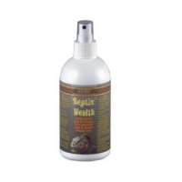 Hobby Terrano Reptix Health Desinfecterende Spray 300ml