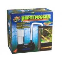 Zoomed Repti Fogger Terrarium Humidifier