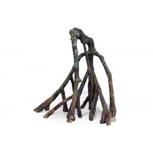 Rockzolid Mangrove I