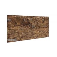 Rockzolid Sandstone