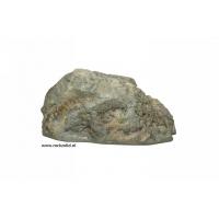 Rockzolid Stone module A