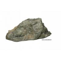 Rockzolid Stone module B