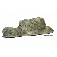 Rockzolid Stone module F