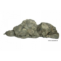 Rockzolid Stone module H
