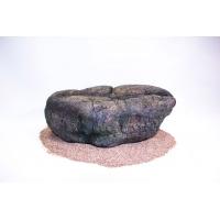 Rockzolid Riverstone module N