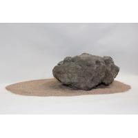 Rockzolid Riverstone module S