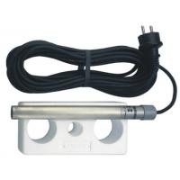 Schego vijververwarming 300W 10M kabel