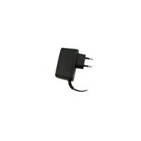 Tunze Adapter 12v voor 3155 Osmolator