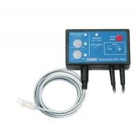 Tunze Wavecontroller 7092.000