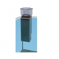 Tunze eiwitafschuimer comline doc skimmer 9011 1200l/h
