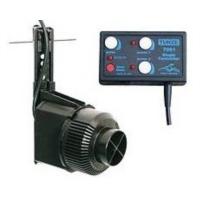 Tunze TS12 Turbelle Stream Kit 12000l/h