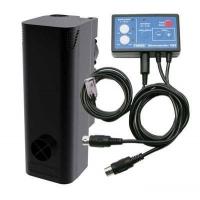 Tunze Comline Wavebox 6208.000
