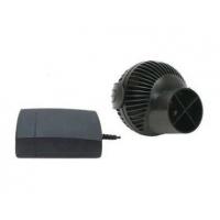 Tunze Turbelle Nanostream Electronic 6055 1000-5500l/h