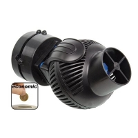 Tunze Turbelle Stream 12W 6500l/h 6065.000