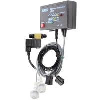 Tunze water ro controller