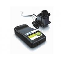 Philips tropical aquarium purifier 10-30 ltr